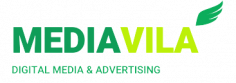Mediavila |Digital Media| Advertising