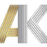 Aimmee logo