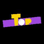 Top Trendz Naija logo